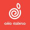 Alla Tabina